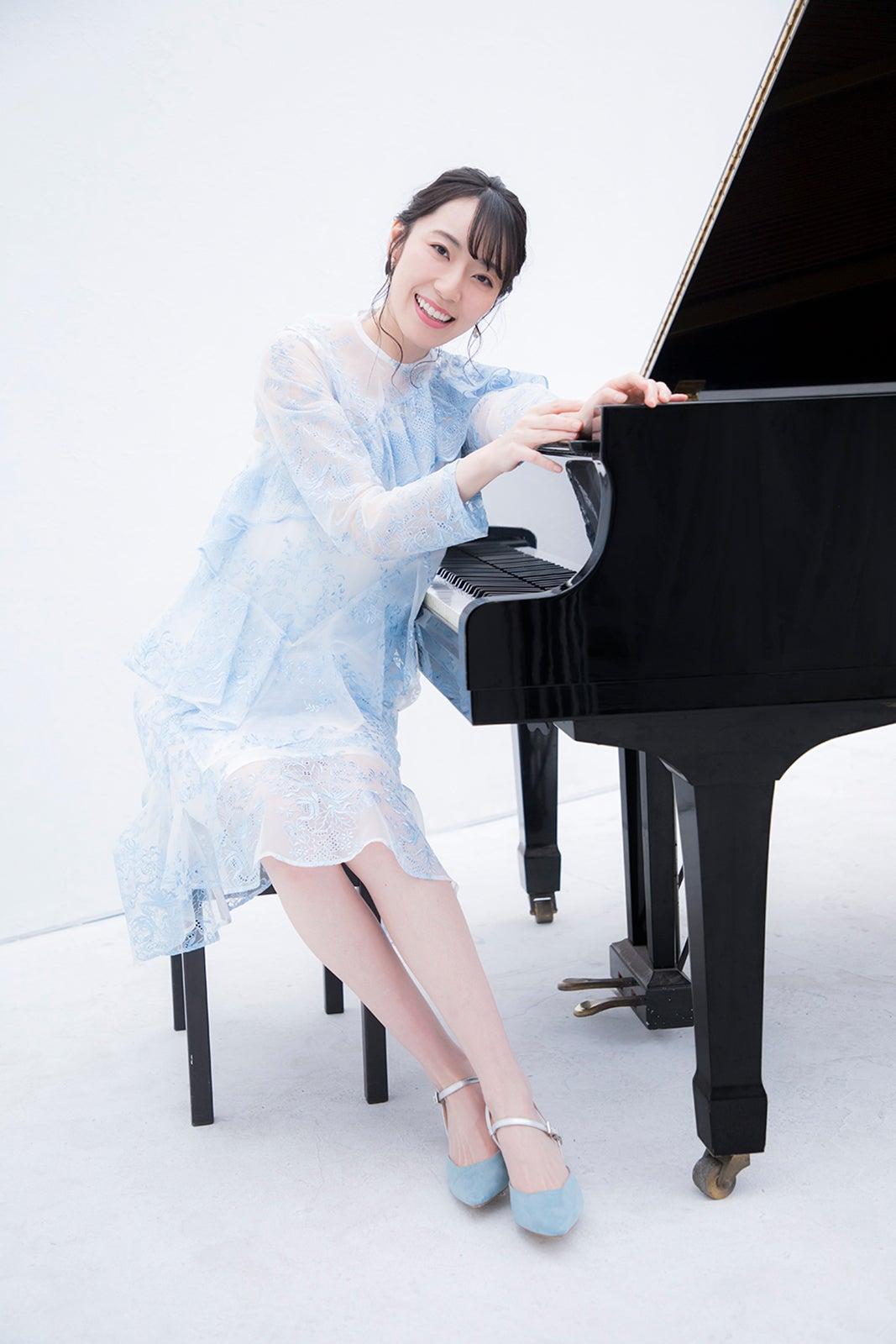 松井咲子6