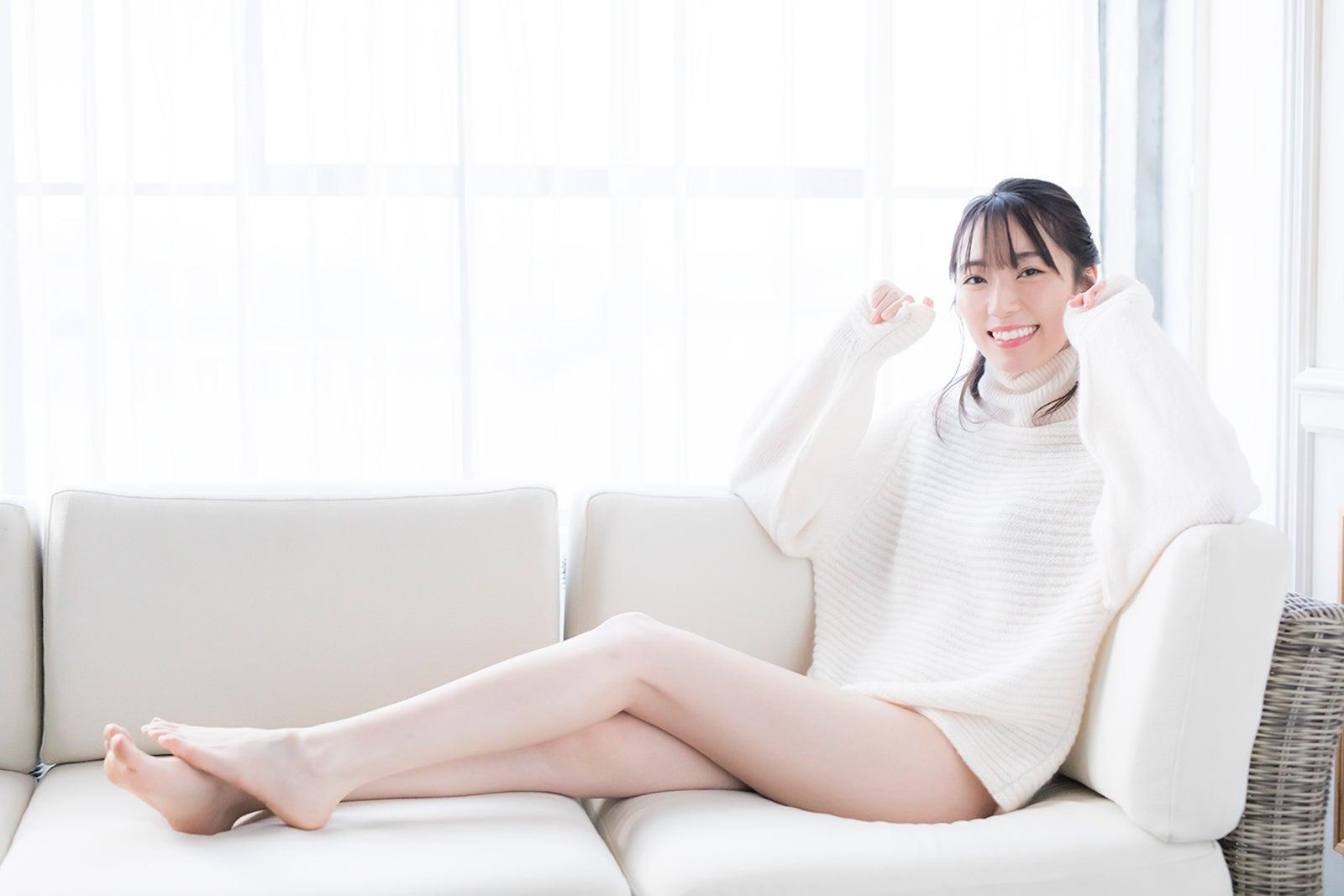 松井咲子7