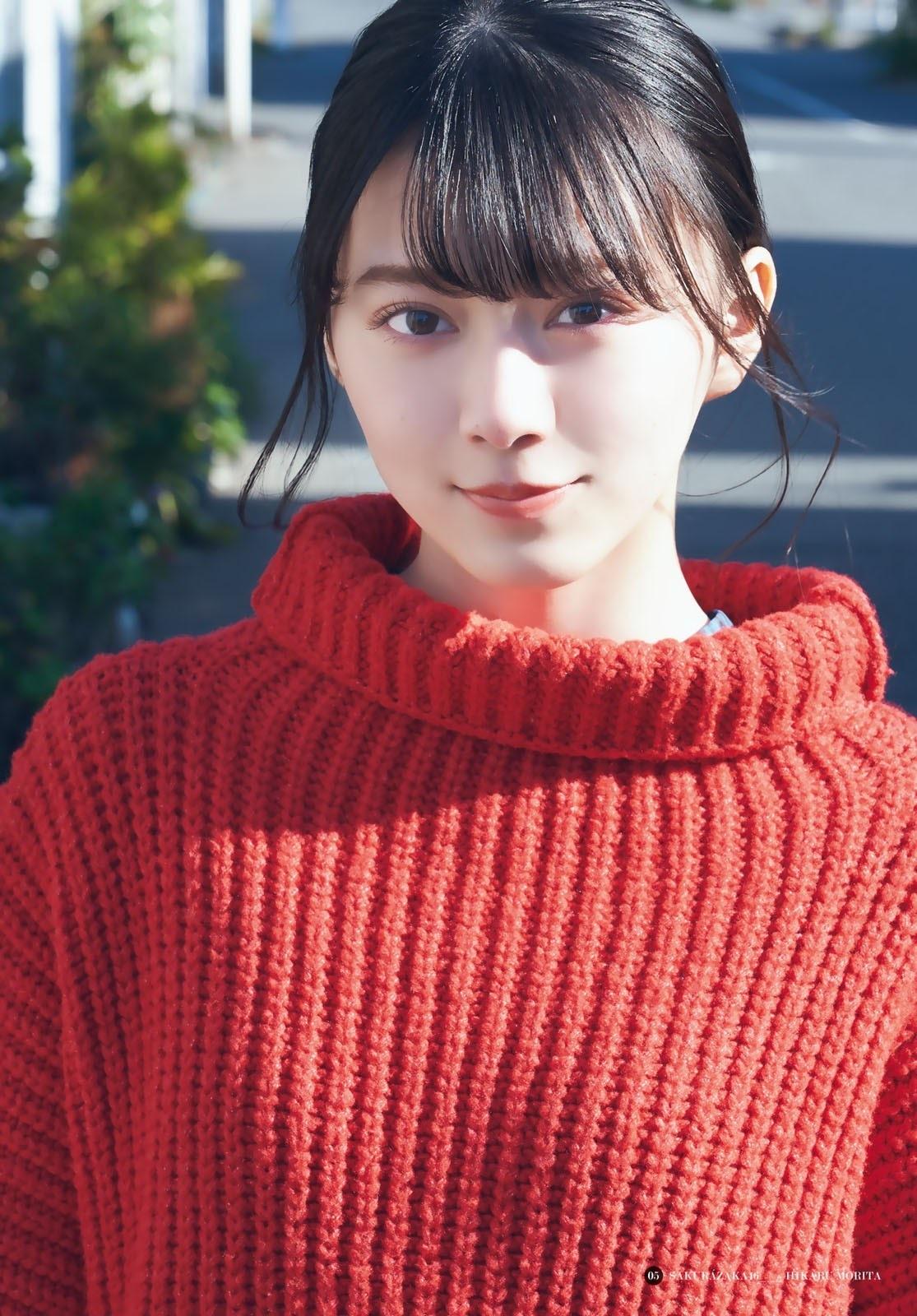 森田ひかる65