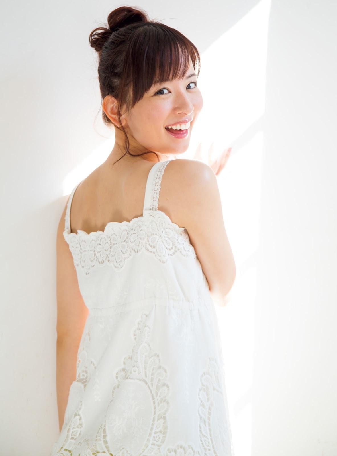 皆藤愛子4