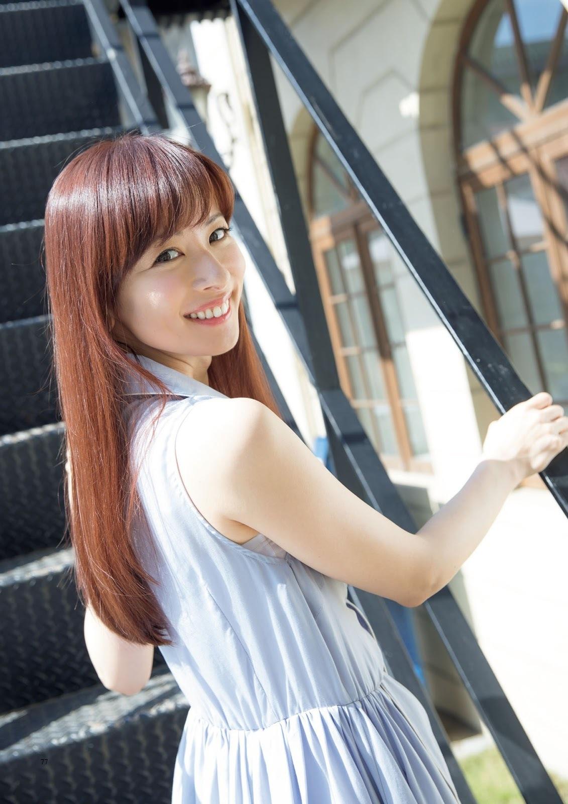皆藤愛子34