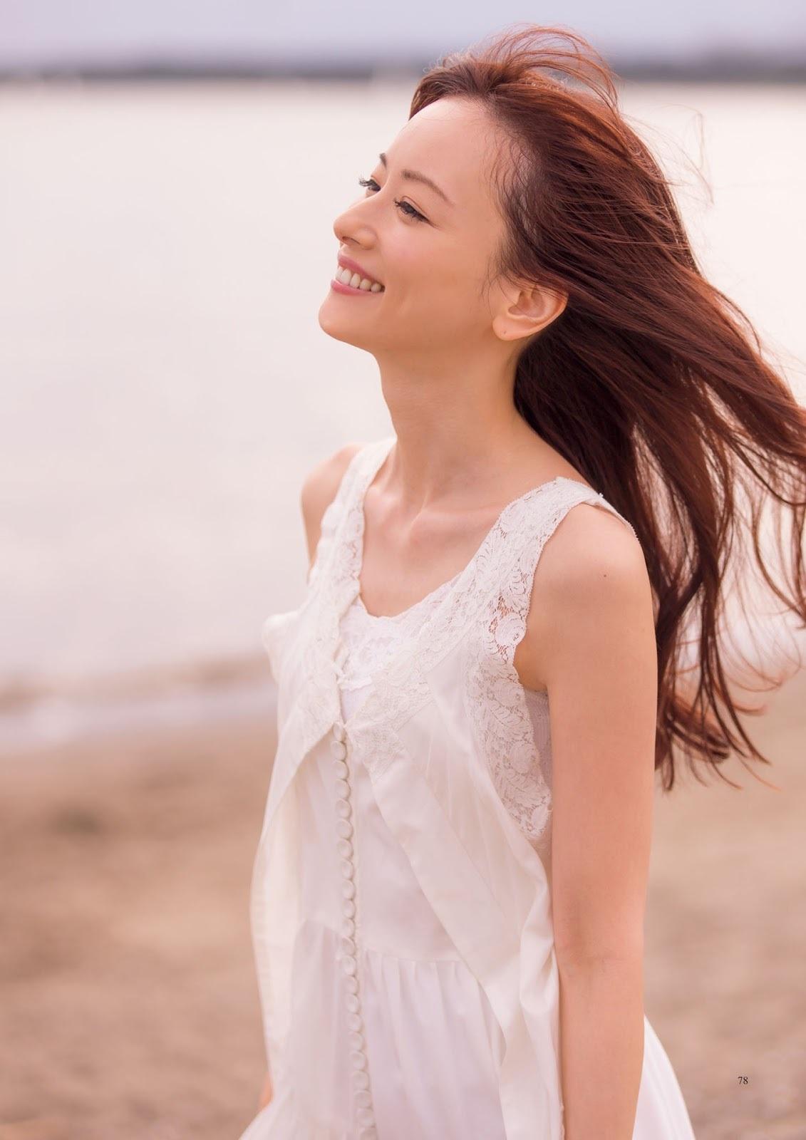 皆藤愛子35
