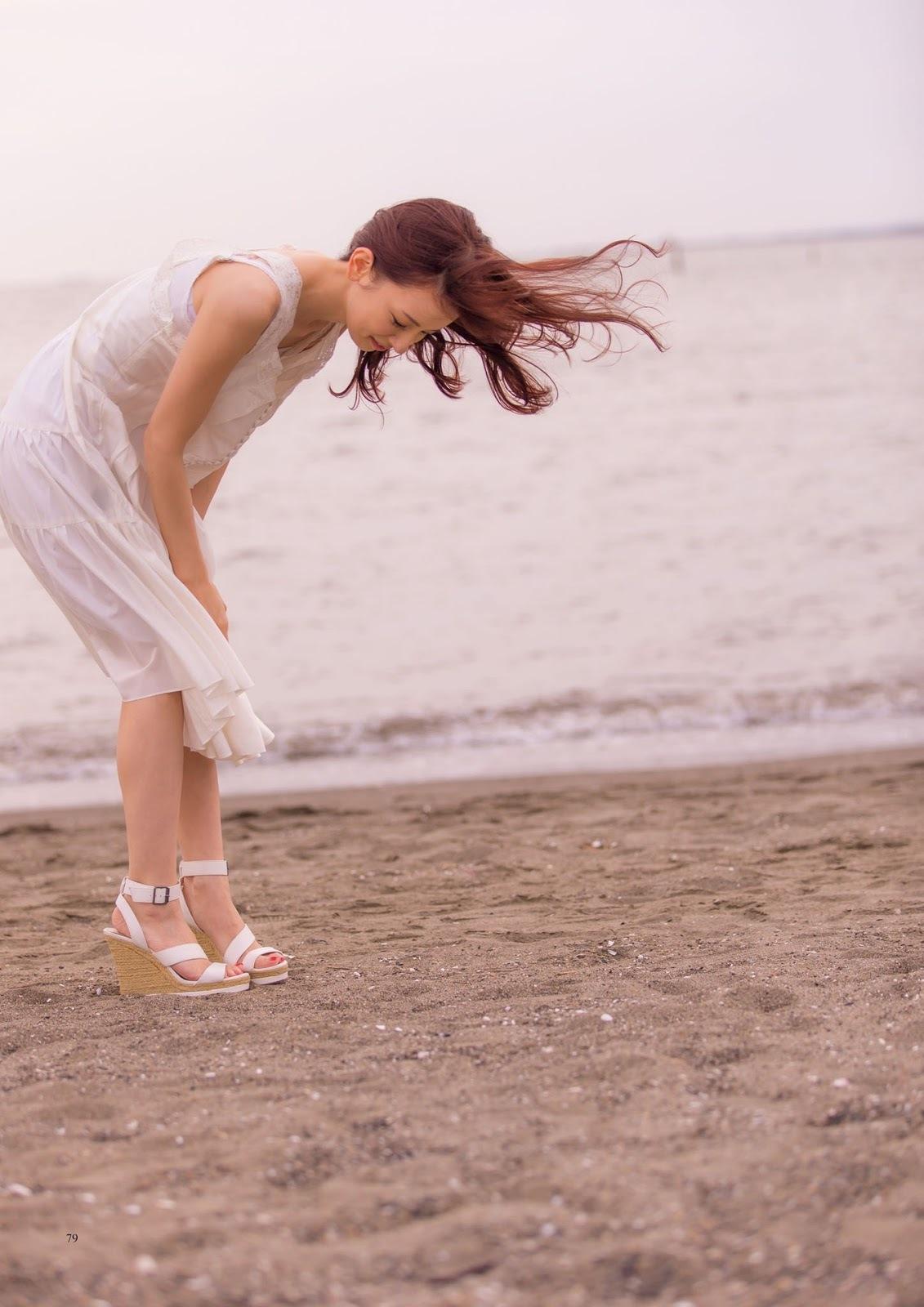 皆藤愛子36