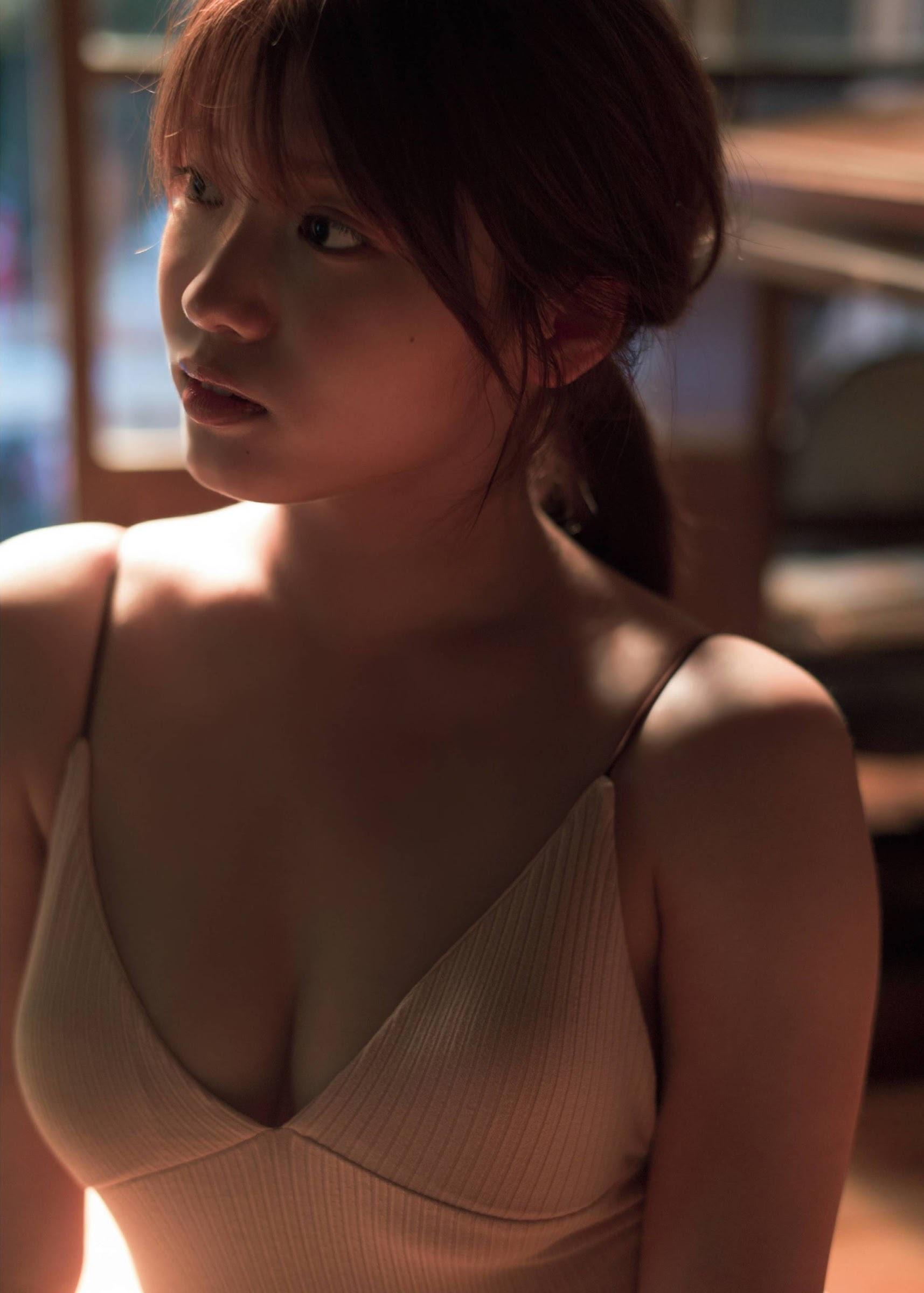 古田愛理154