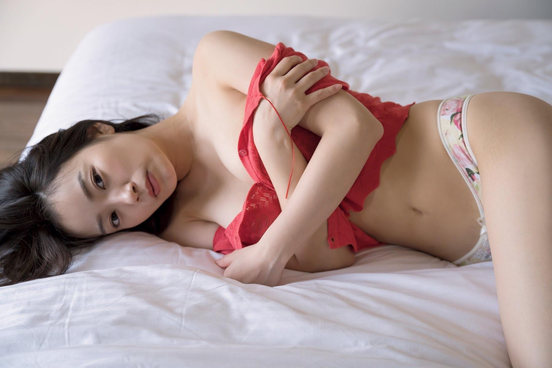 青科まき4