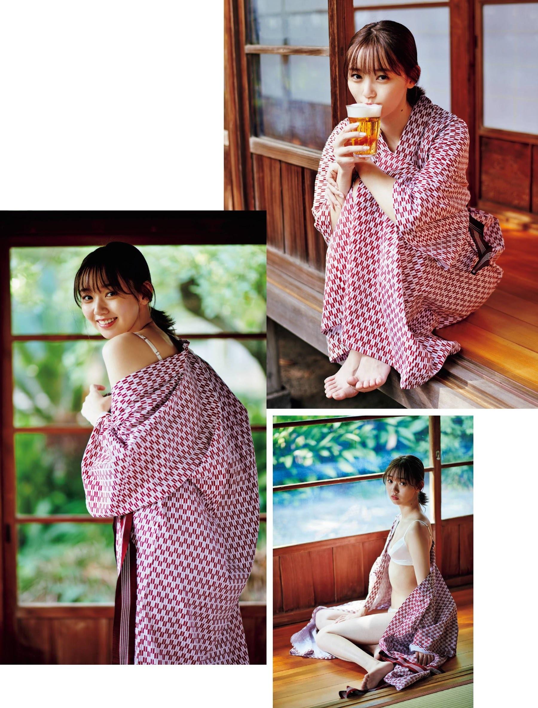 江野沢愛美34