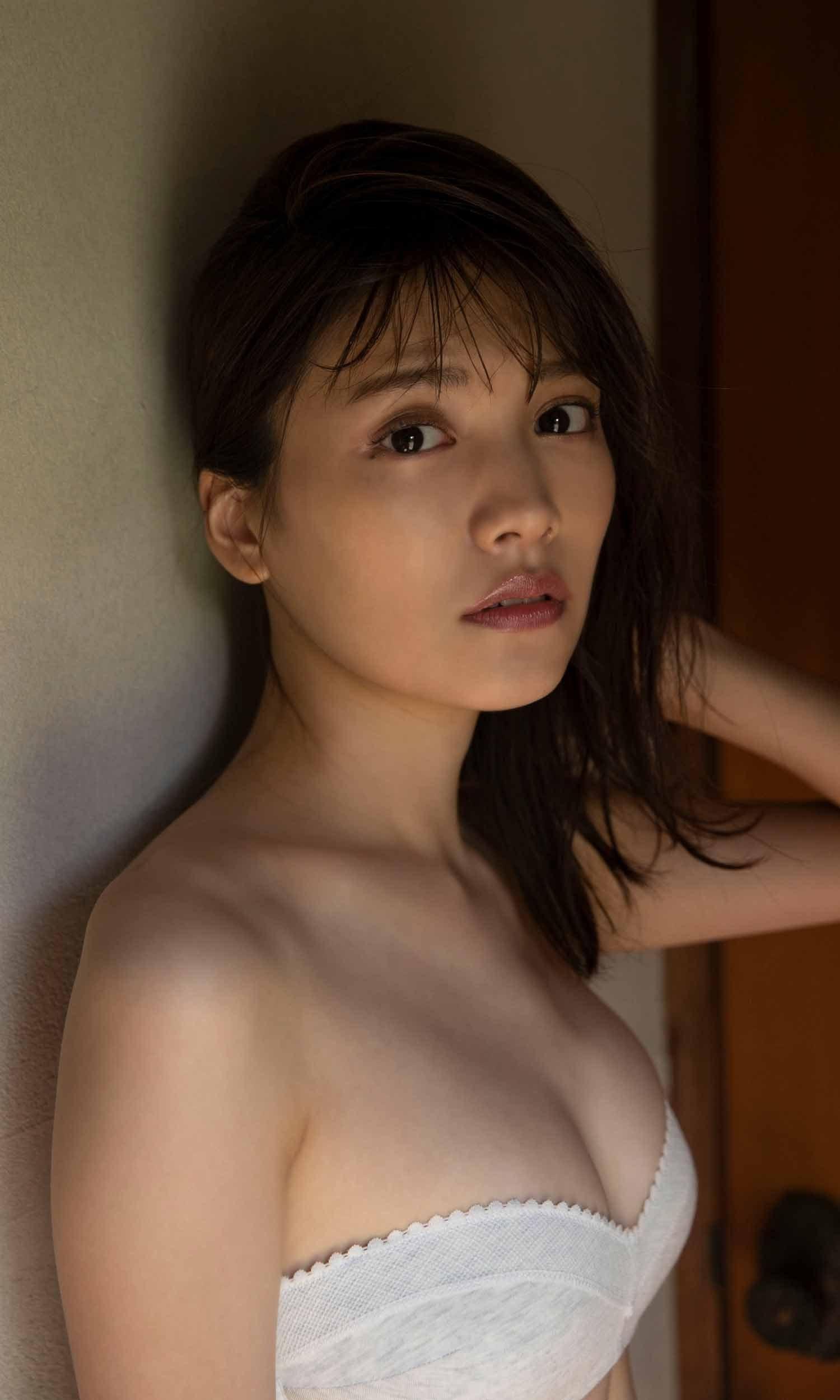 松永有紗82