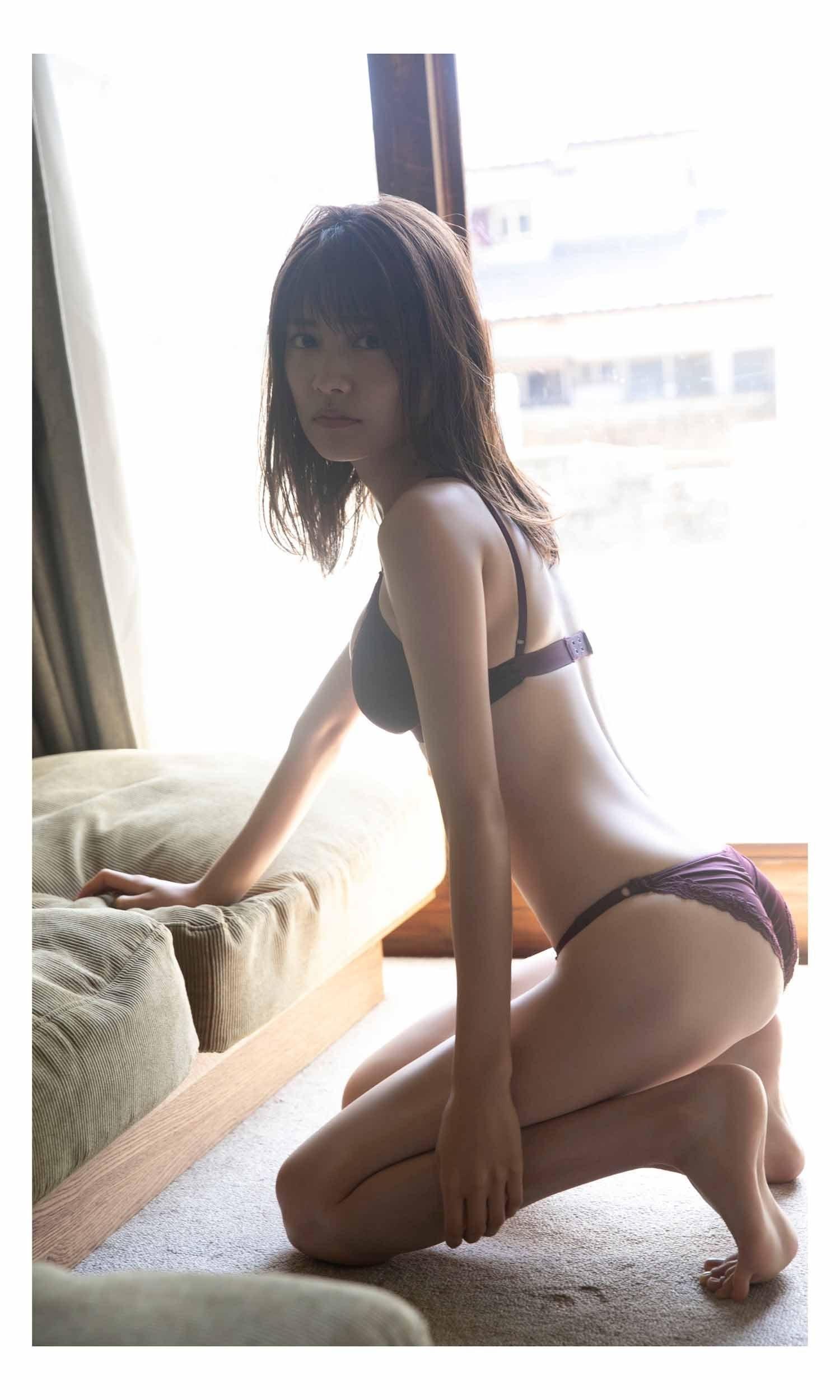 松永有紗83
