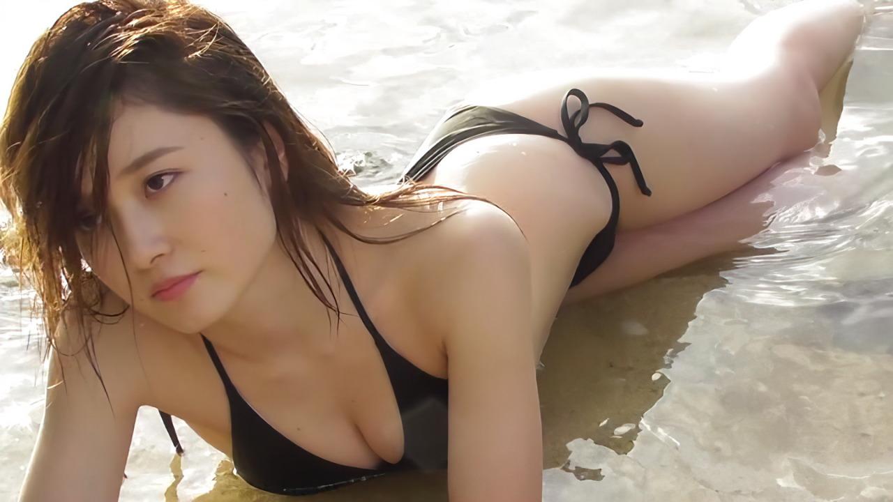 森戸知沙希18