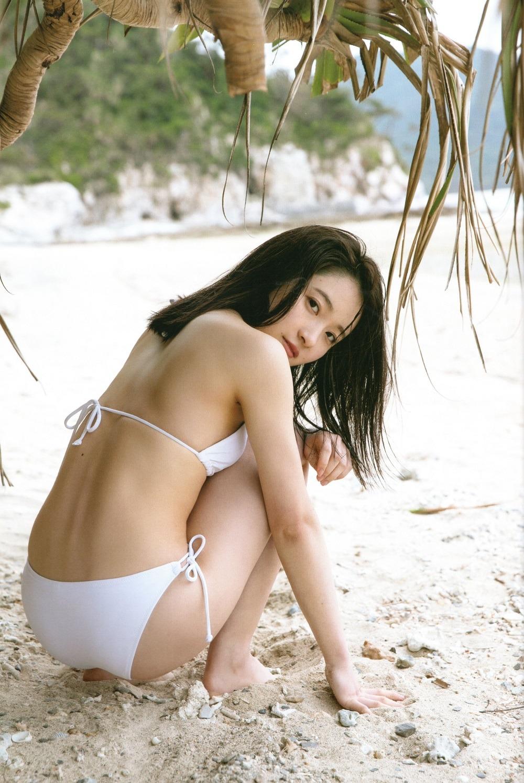 森戸知沙希23