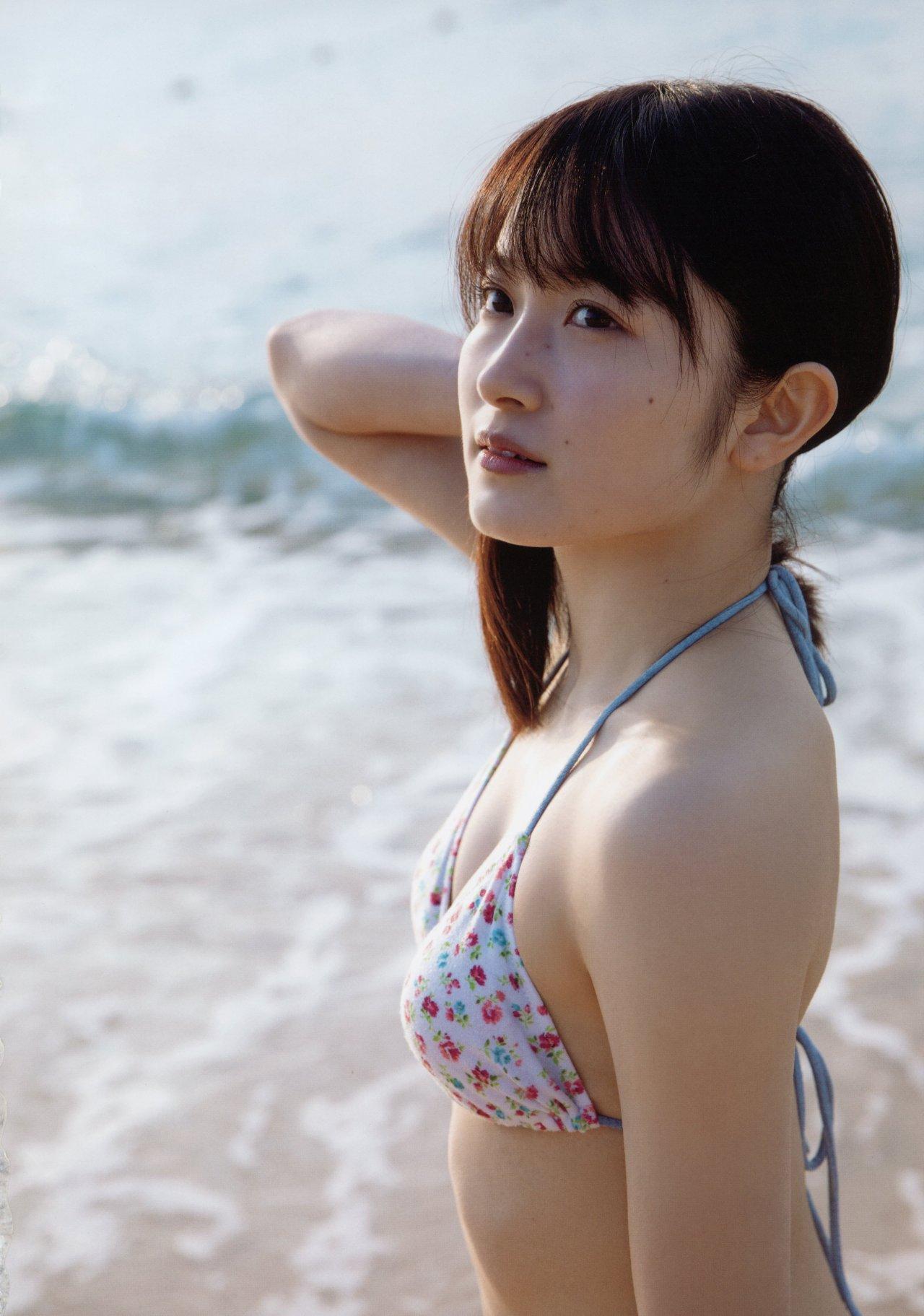 森戸知沙希35