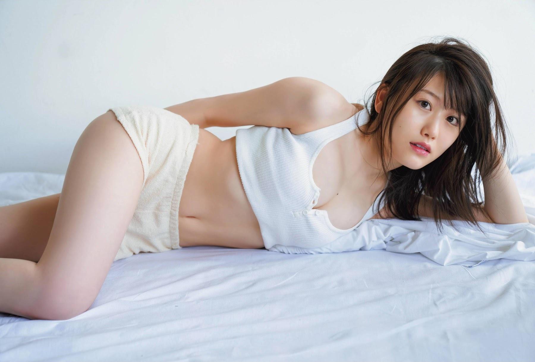 小田彩加4