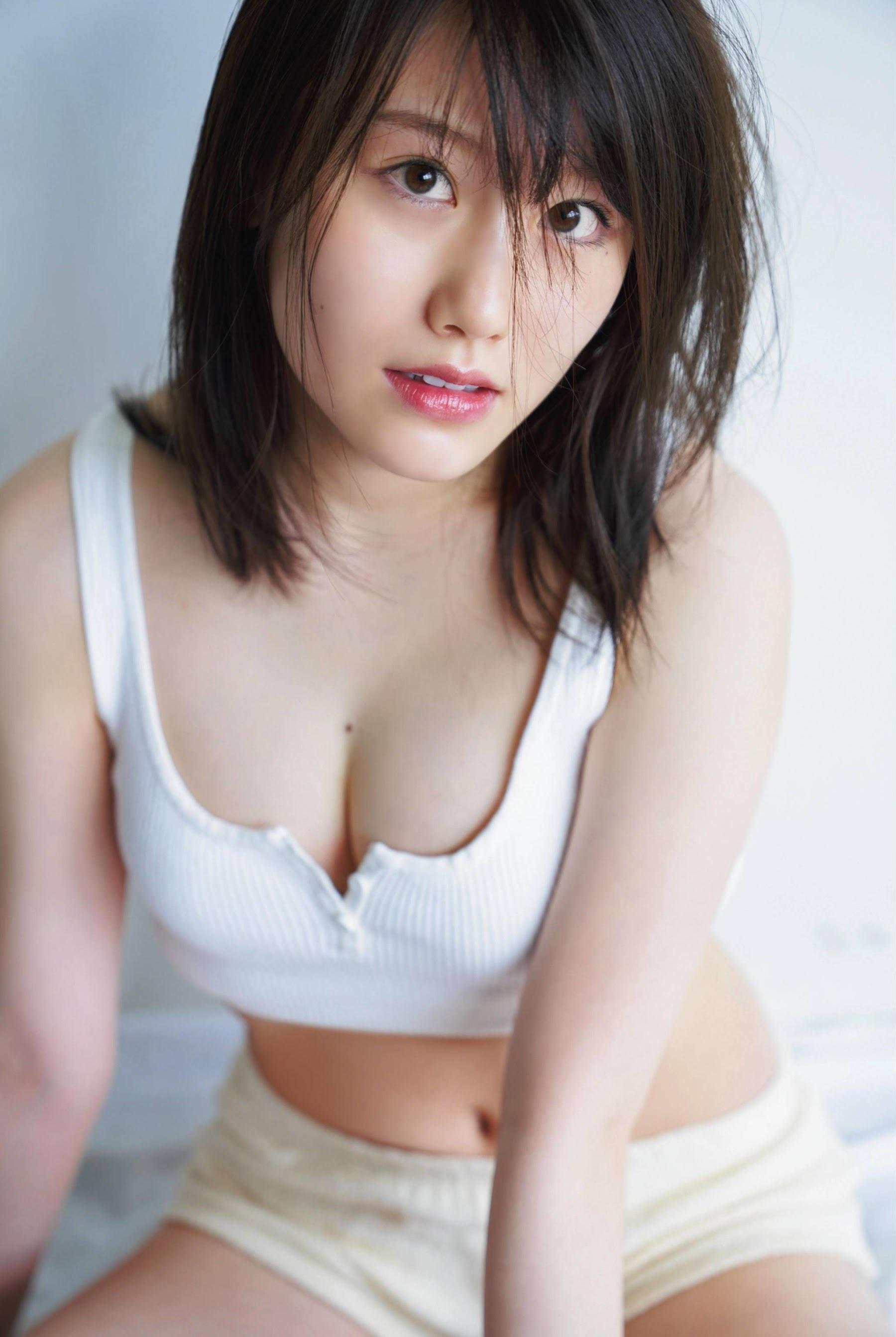 小田彩加6