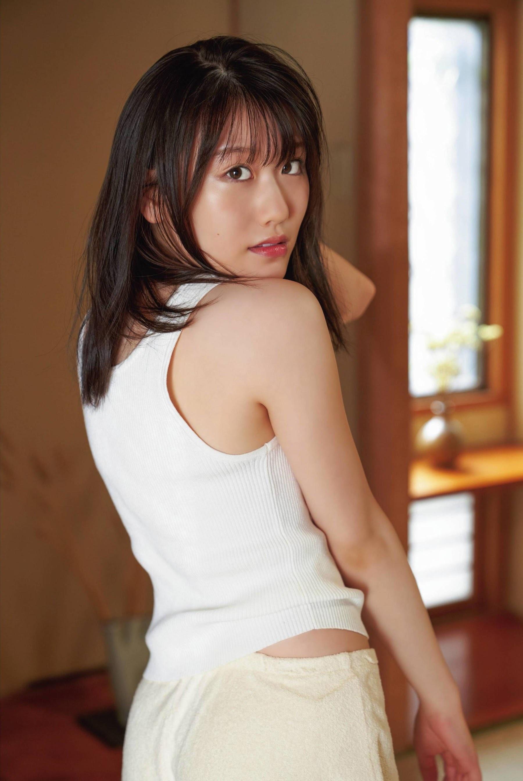 小田彩加7