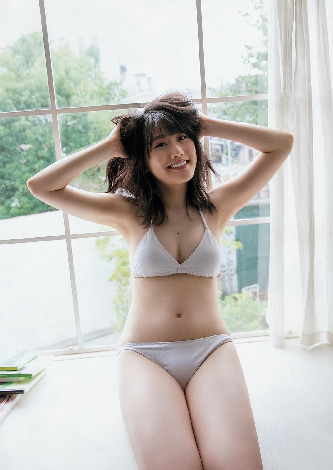 小田彩加16