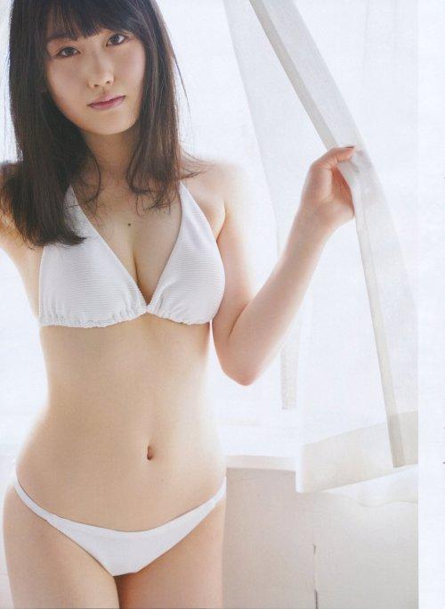 小田彩加29