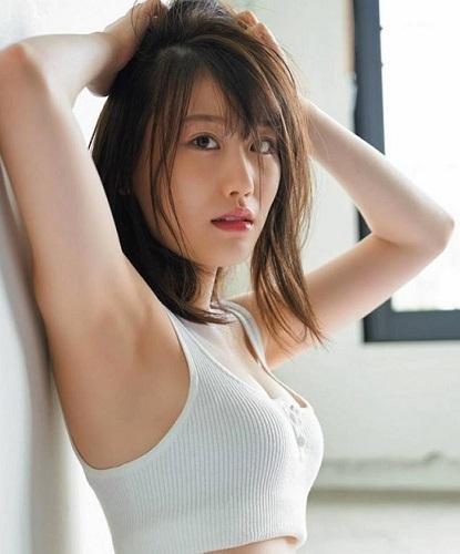 小田彩加32