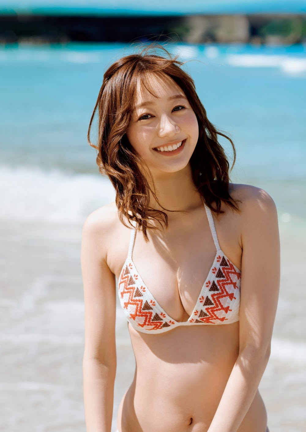高田秋51
