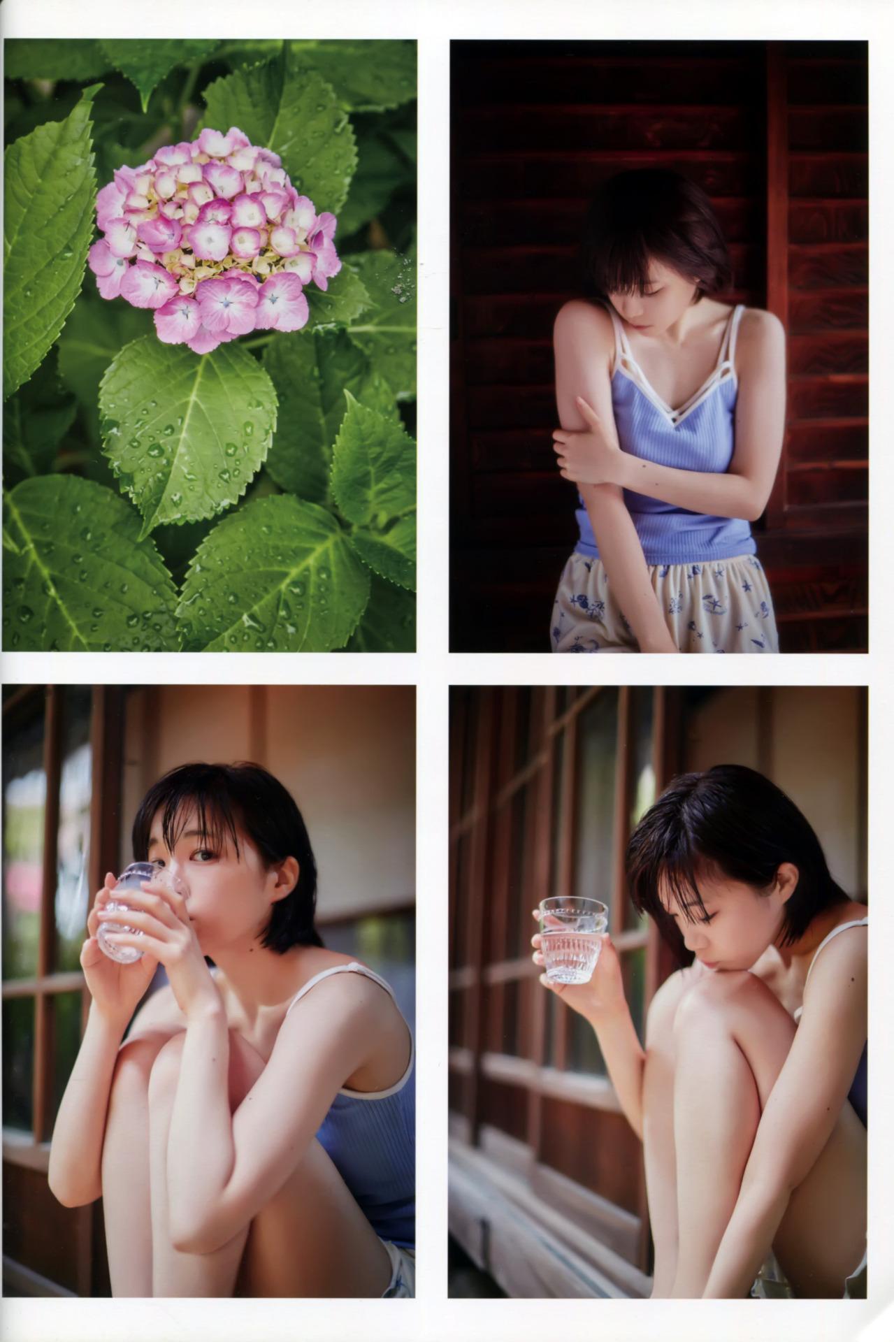 諏訪彩花28