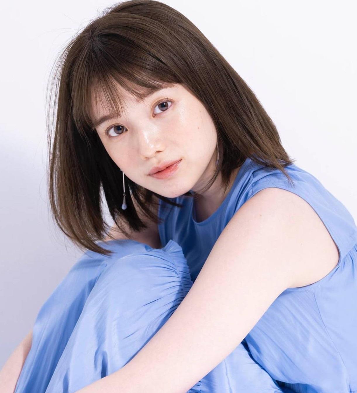 弘中綾香35