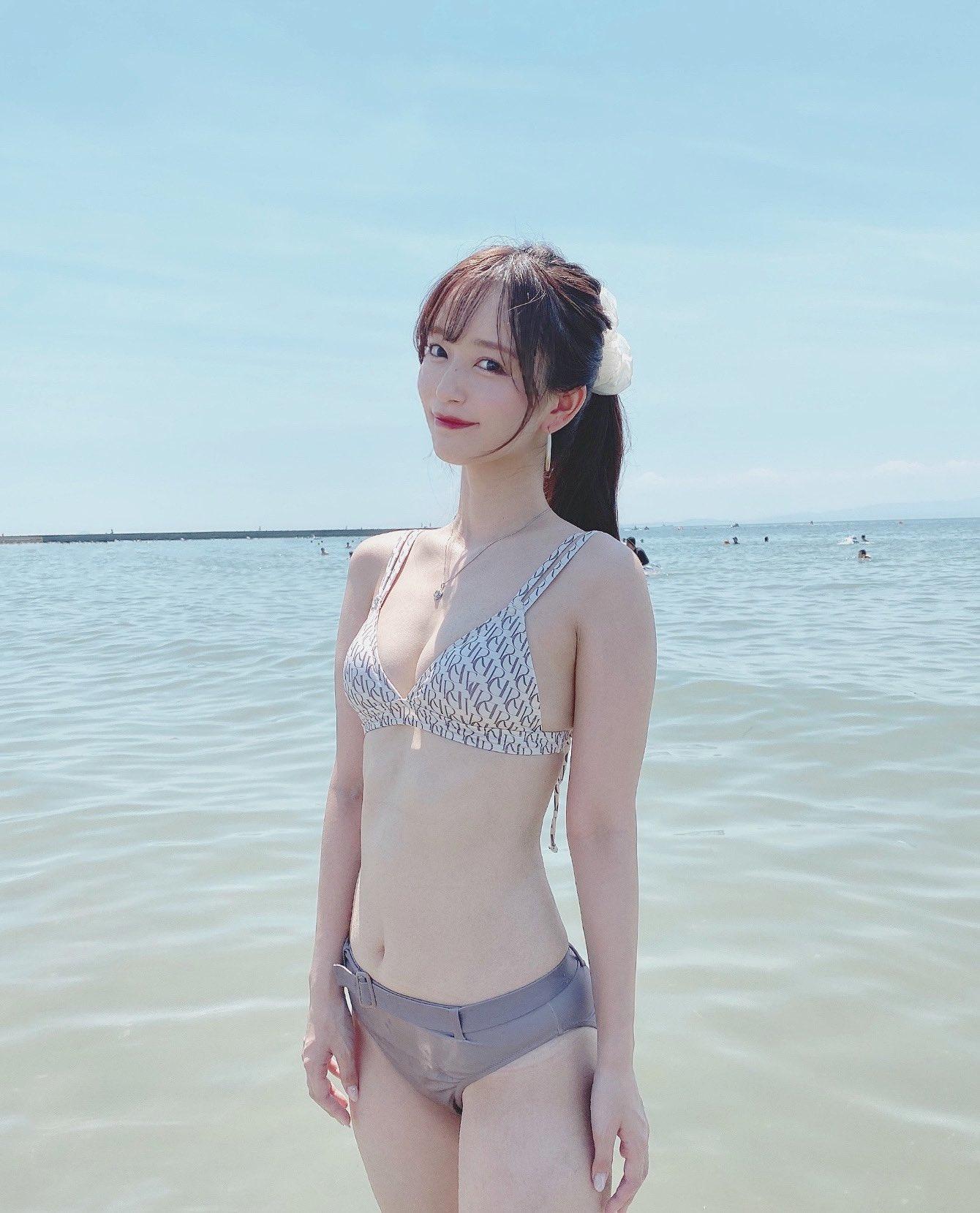 早川実季5