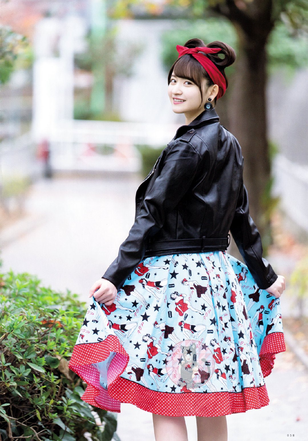 金川紗耶48