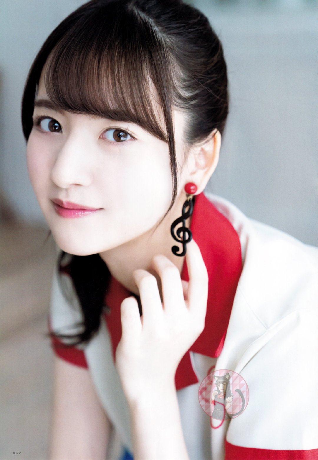 金川紗耶49