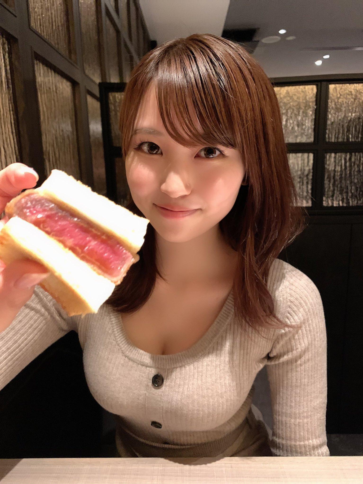 坂東遥16