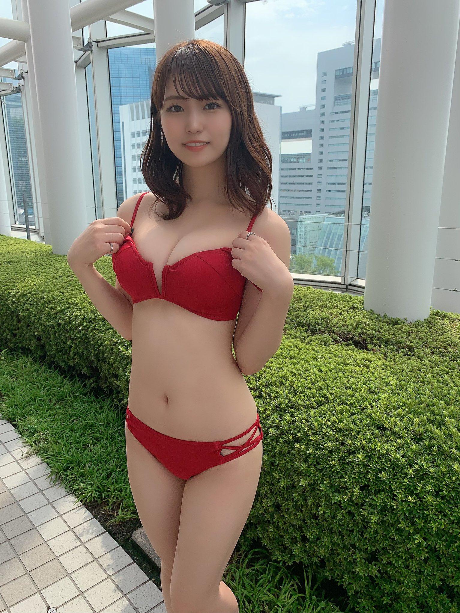 坂東遥19