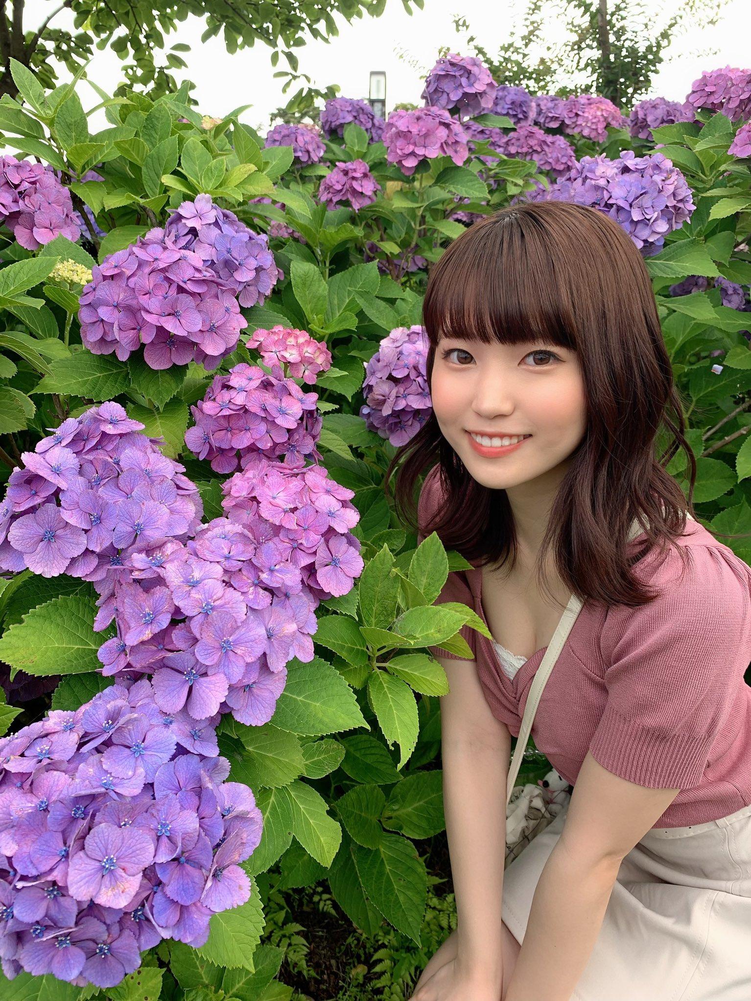 坂東遥31