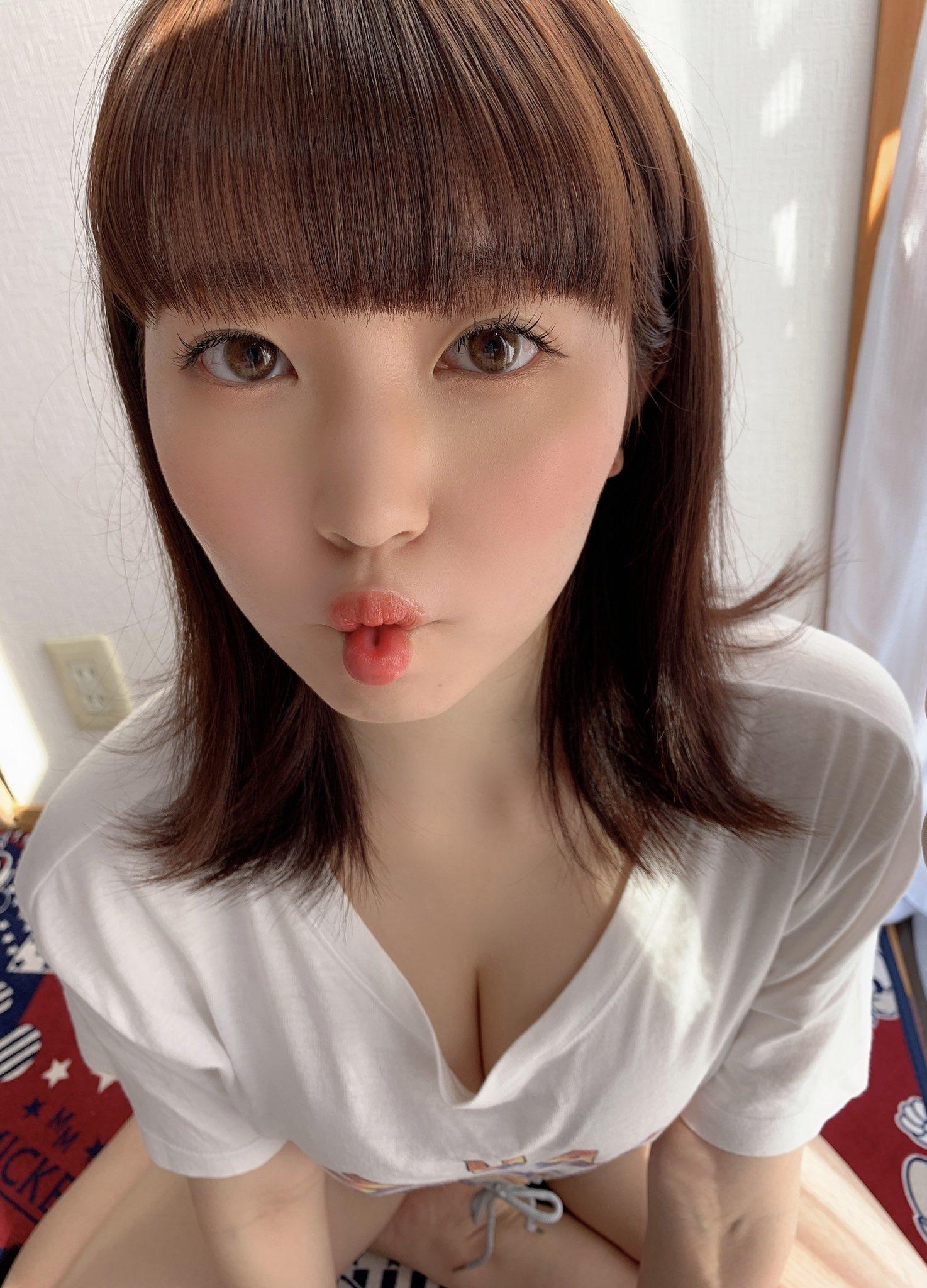 坂東遥32