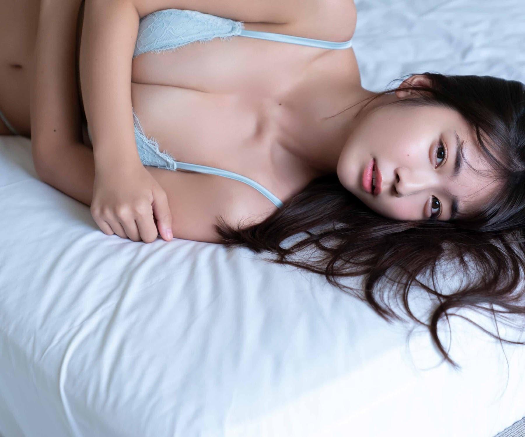 天羽希純67