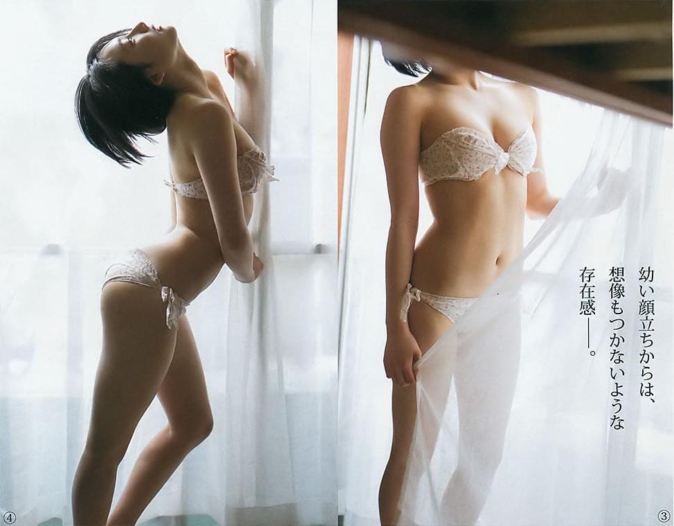 早乙女ゆう41