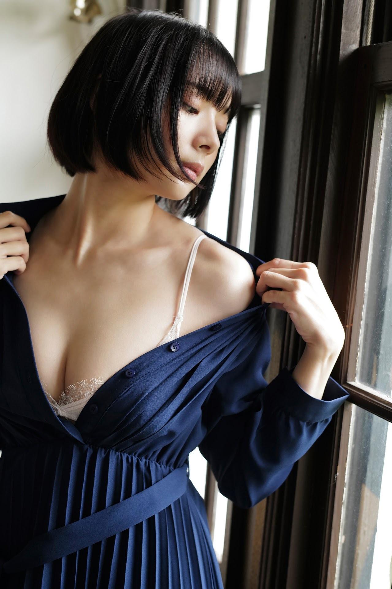 岡田紗佳97