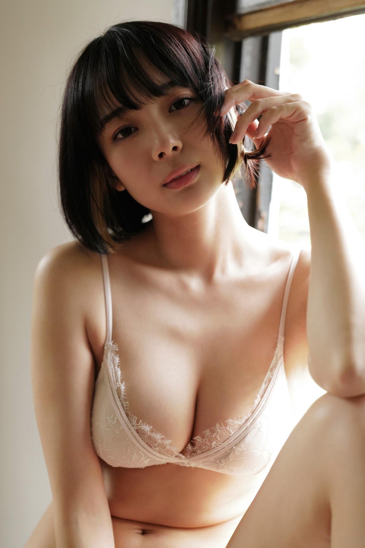 岡田紗佳102