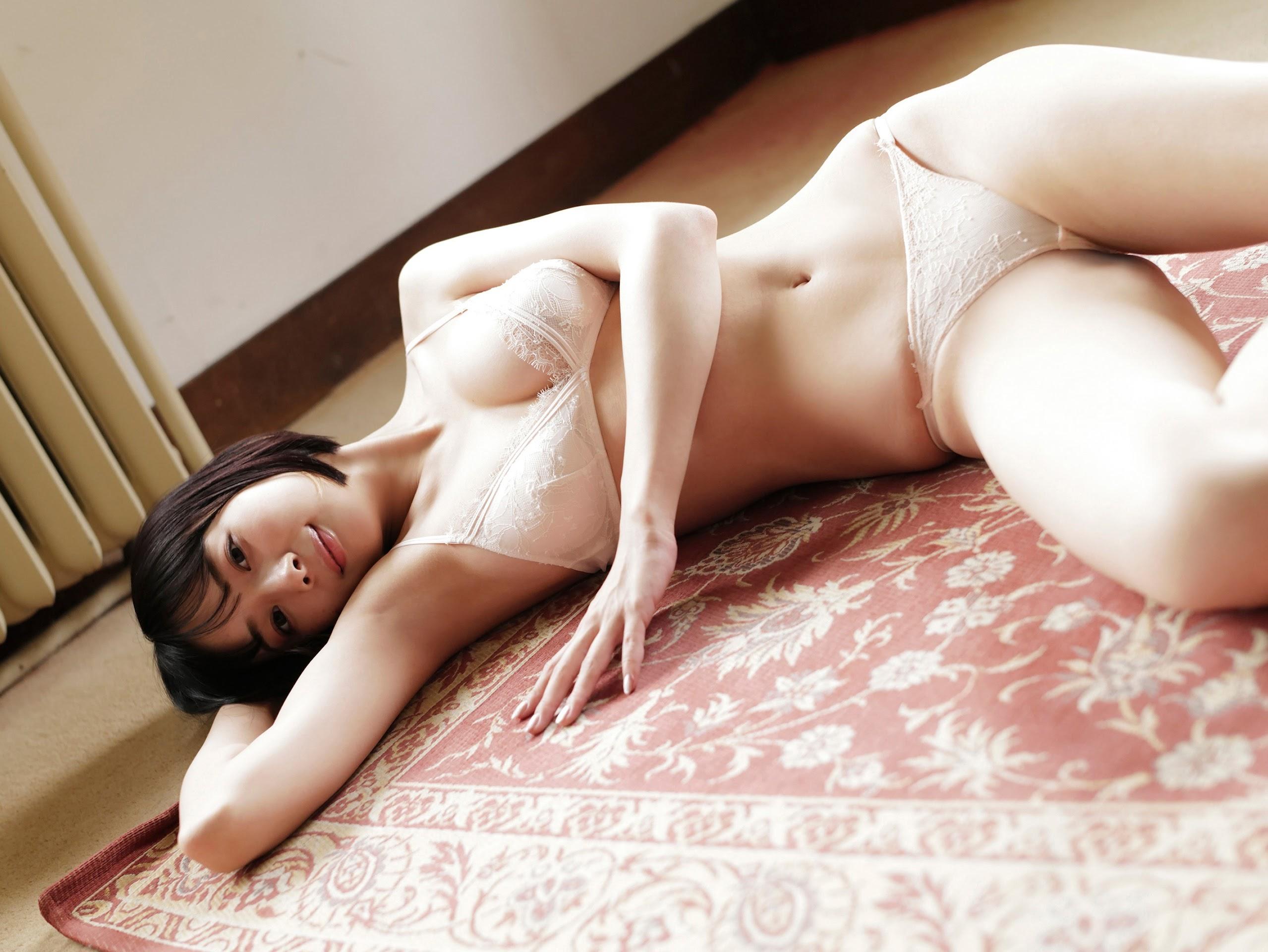 岡田紗佳107