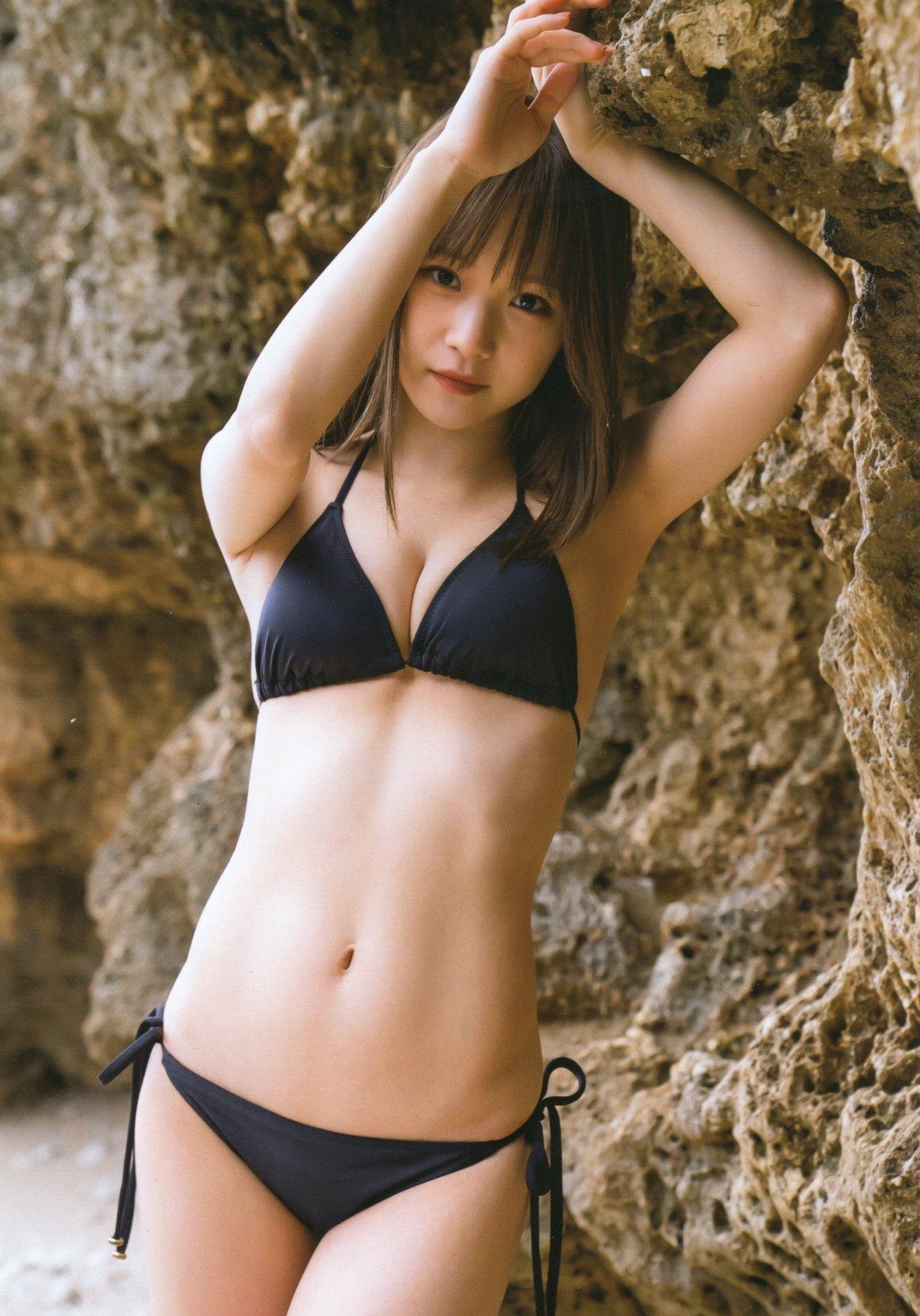 稲場愛香14