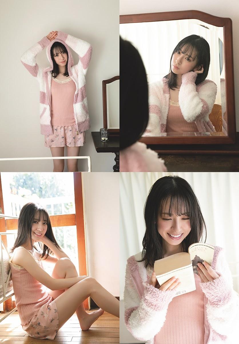 金村美玖3