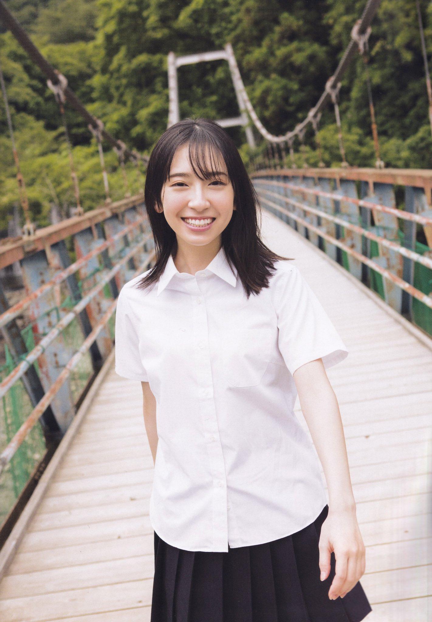 金村美玖29