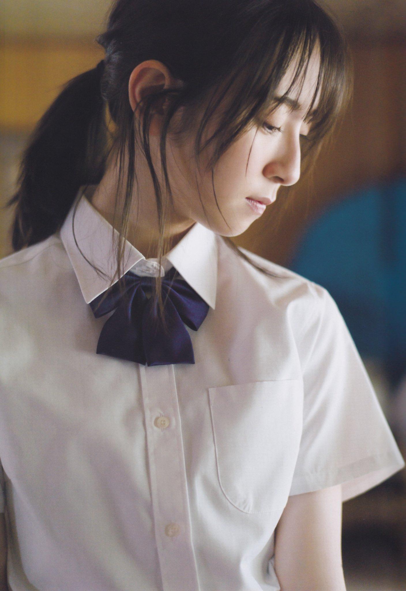 金村美玖31