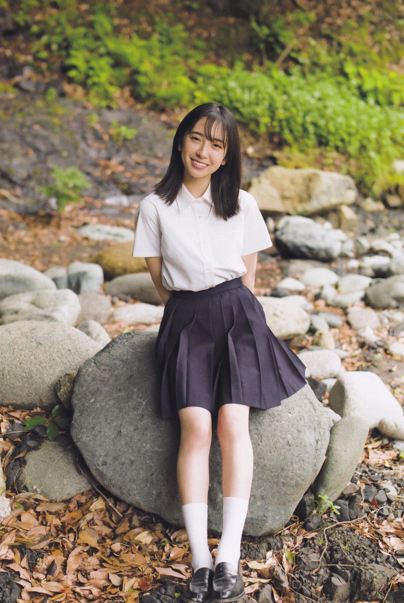 金村美玖32