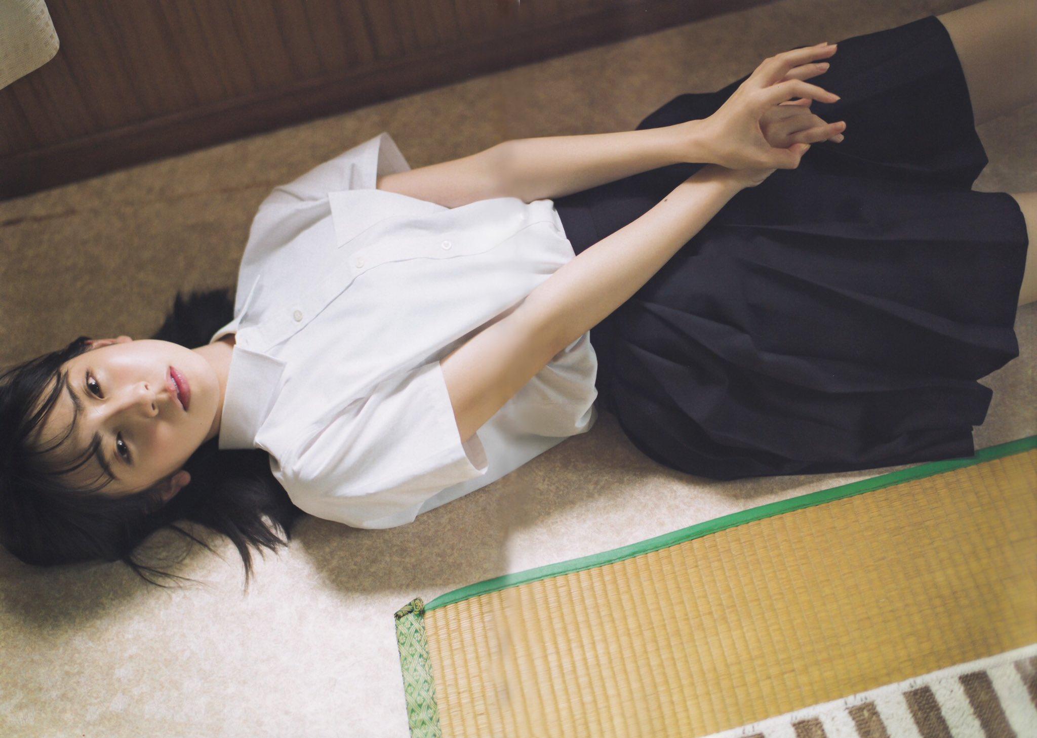 金村美玖35