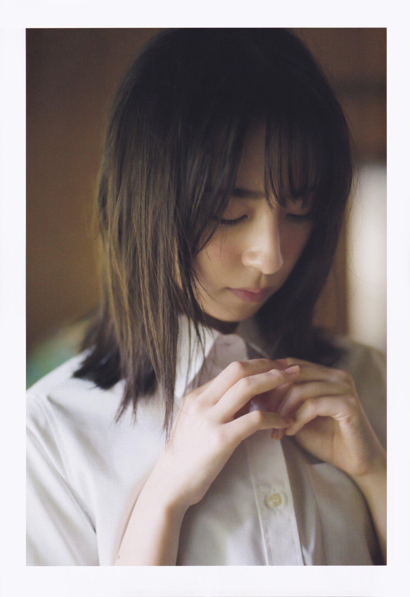 金村美玖37