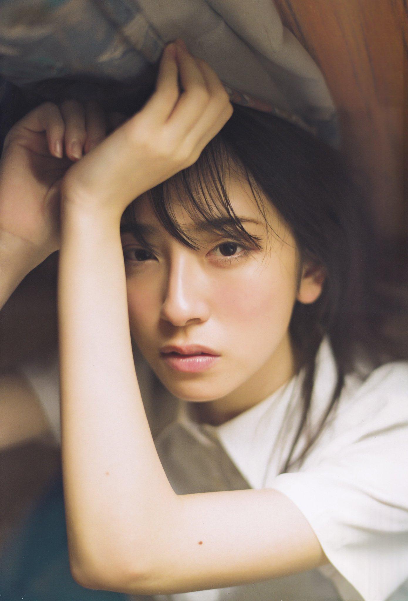 金村美玖38