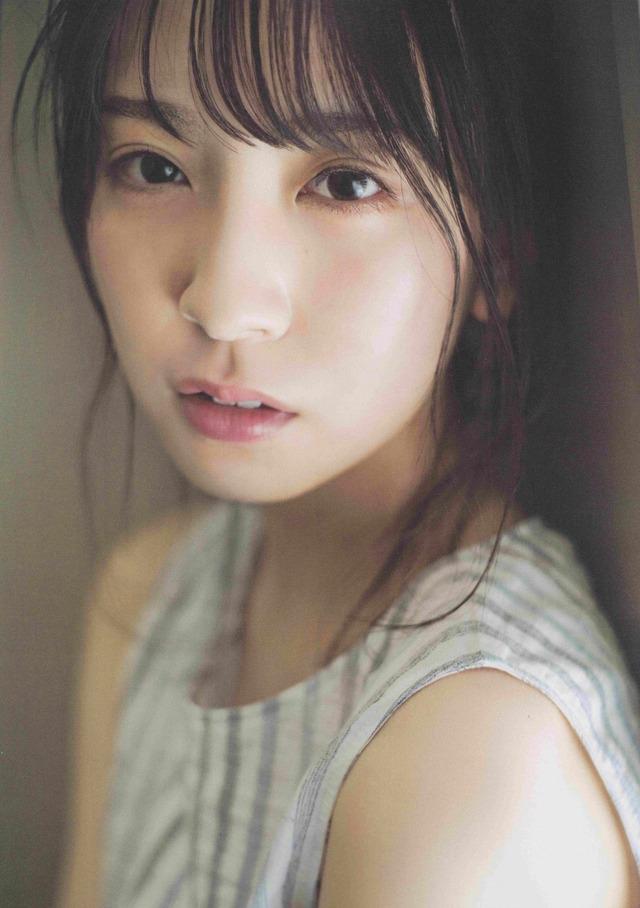 金村美玖42
