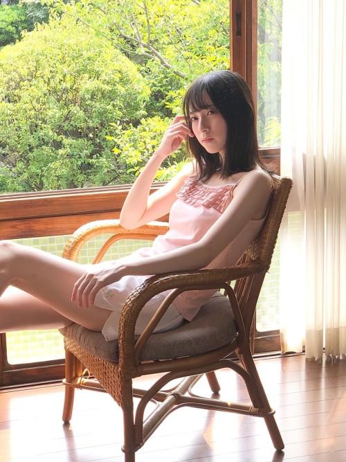 金村美玖48
