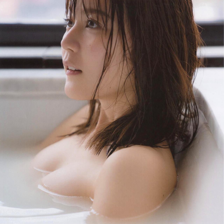 生田絵梨花68