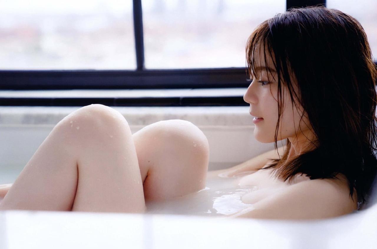 生田絵梨花71