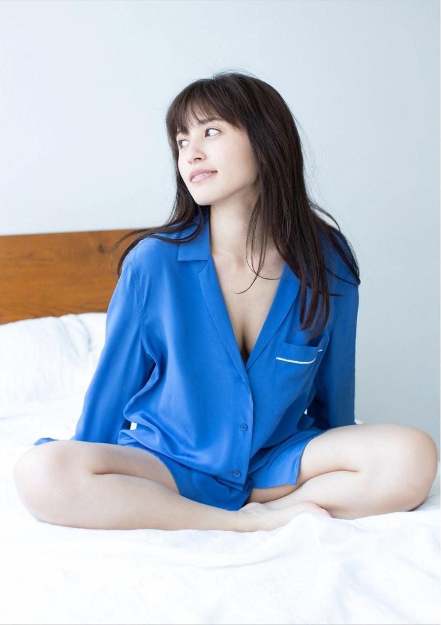 逢田梨香子108