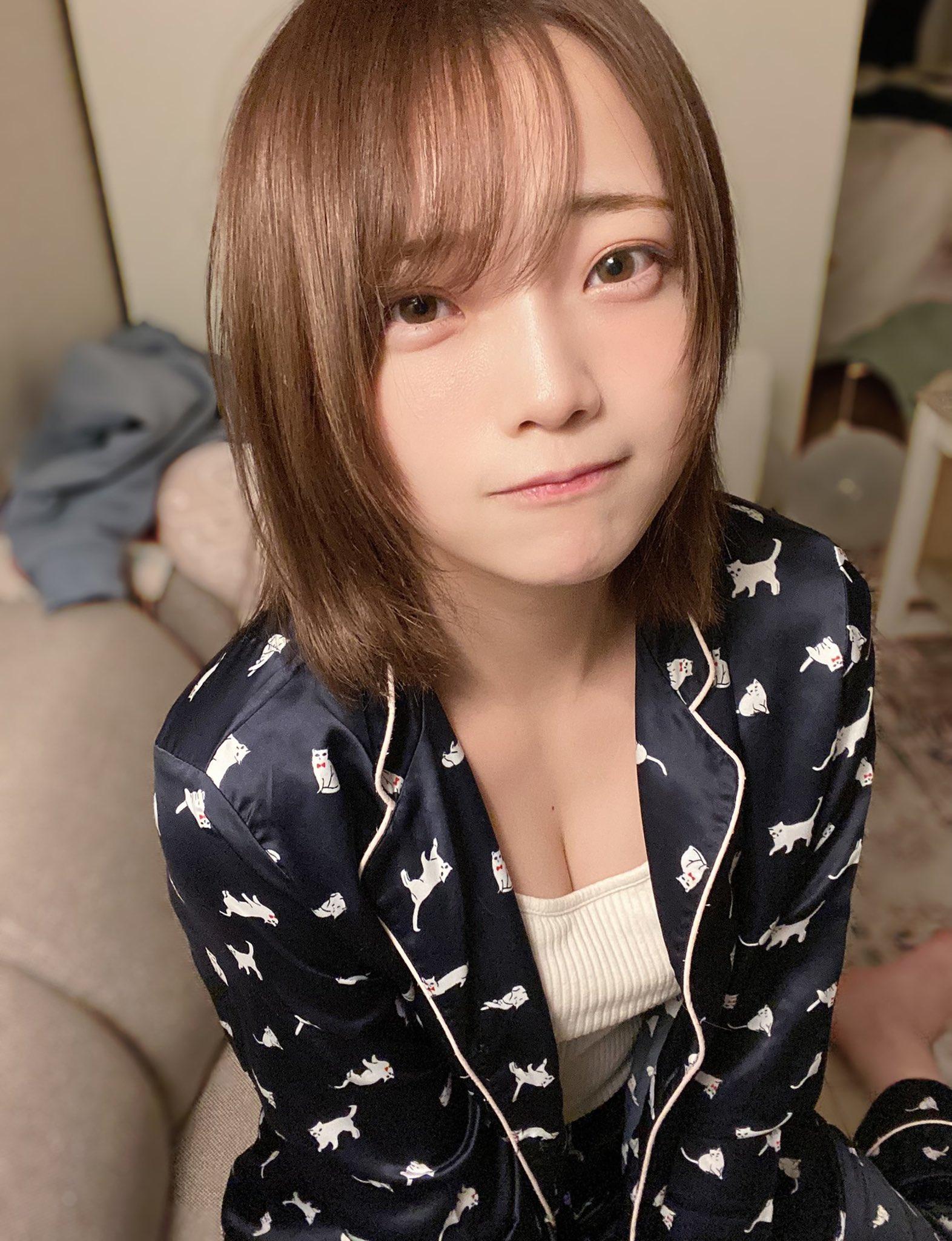 新谷姫加35